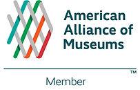 alliance-member-logo-full-color-jpg.jpg