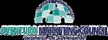 AMC.logo.clear.png