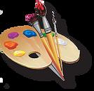 website - paintbrush - rodney.png