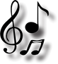 website - musical notes.png