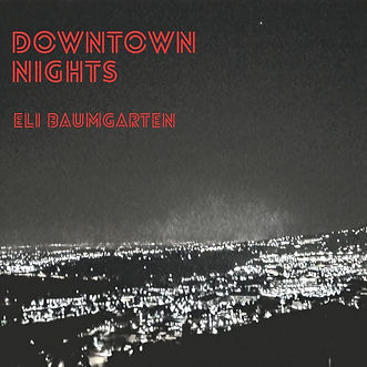 DowntownNightsCover.jpg