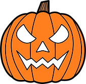 Holiday Lighting & Decor Pumpkin.png