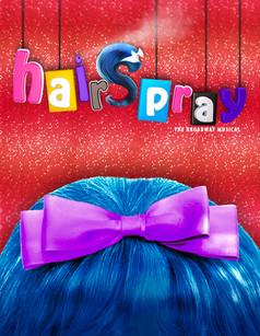hairspray no text.jpg