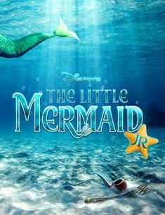 the little mermaid.jpg