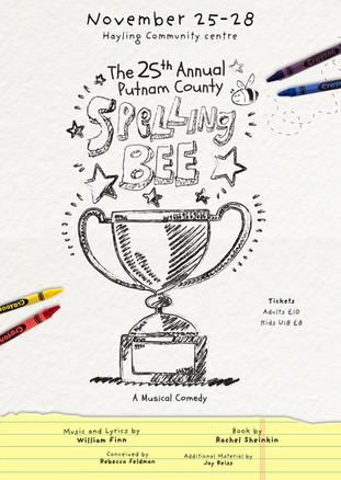 spelling bee poster_final.jpg
