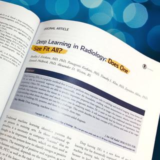 datascience2.jpg