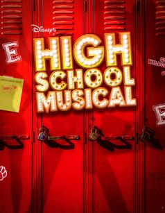 high school musical_notext.jpg