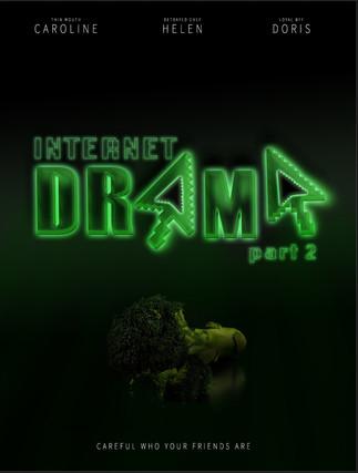 internet%20drama_edited.jpg