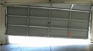 garage door off.jpg