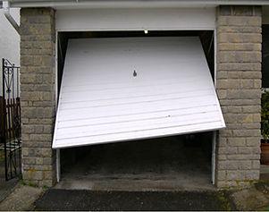 garage-door-repairs.jpg