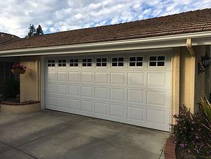 garage-door-.jpg