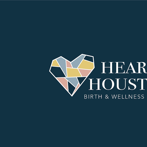 Whole Heart Collective Facility Orientation