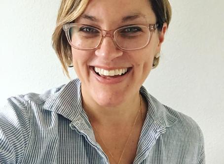 Meet Brandie Mitchell, RN, NC-BC, LMT