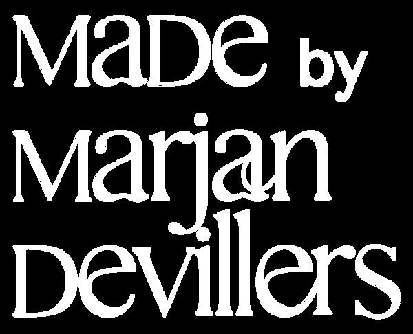 MAD-huisstijlcombinatie-logo-naam-wit.png