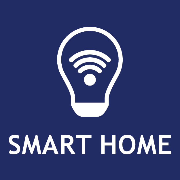 Michael Biondo completes Coldwell Banker University's Smart Home Technology Education Course