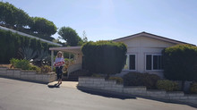 New homeowner spotlight: Janet