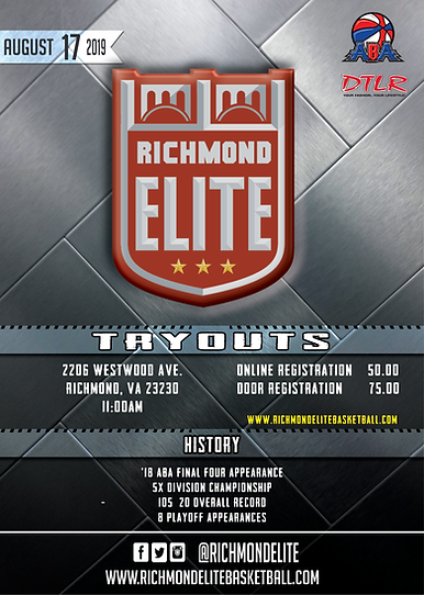 '19 Elite Tryouts .png