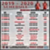 '19 Schedule GM 2.png