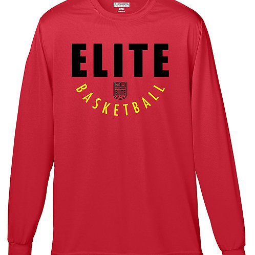 Richmond Elite Dri-Fit Team T-shirt
