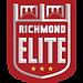 RICHMOND ELITE