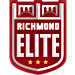 RICHMOND ELITE