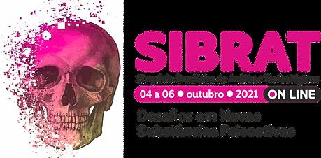 SIBRAT.png