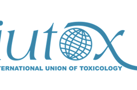 IUTOX: Training Fellowships!