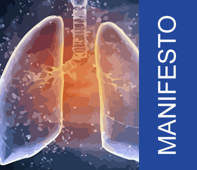Manifesto SBTOX sobre leis estaduais que proíbem o uso de amianto