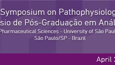 SIMPAC/ISPAT | São Paulo - SP | 2018