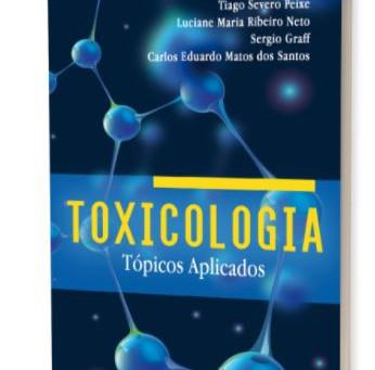 Toxicologia: Tópicos aplicados