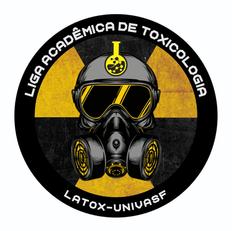 Liga Acadêmica de Toxicologia do Vale do São Francisco (LATOX-UNIVASF)