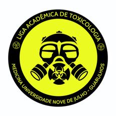 Liga Acadêmica de Toxicologia (UNINOVE)