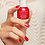 Entity Clean - Breathable Nail Lacquer BEAUTY DETOX( 15 ml ).