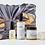 Thumbnail: Cleanse & Hydrate Set - Suki Skincare