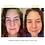 SUKI ERA Reviving Face Cream - Suki Skincare