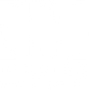 II_Logo+Insignia_White.png