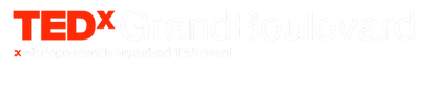 TEDx_GrandBoulevard_logo.pngREVERSE2.png