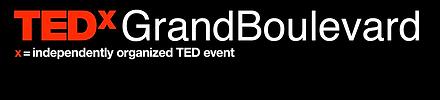 TEDx_GrandBoulevard_logo.png