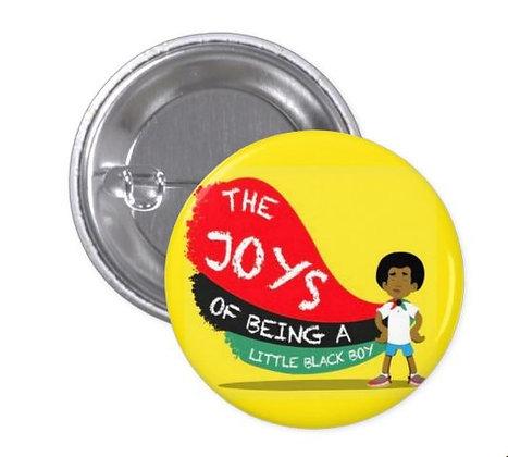 RoyJoy Button