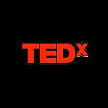 TEDx%20Thumbnail_edited.png