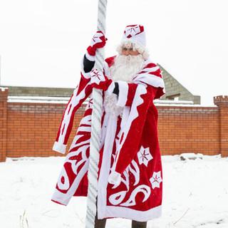 Дед Мороз2.jpg