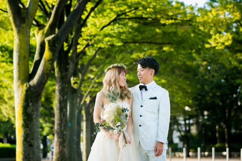 結婚記念日 スタジオ撮影 前撮りロケーションフォト 家族写真 ファミリーフォト モリケン 森永健一 出張撮影 東京