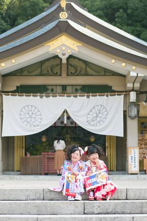morinagakenichi_0433.JPG