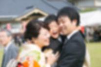 moriken_20160364.JPG