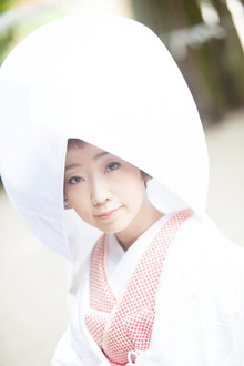 平尾台 妙見神社 北九州 福岡
