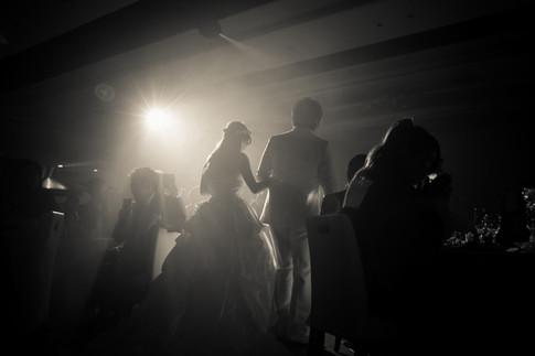 パルス5 大分 結婚撮影 福岡 出張撮影 前撮りロケーションフォト ブライダルカメラマン 森永健一パルス5 大分 結婚撮影 福岡 出張撮影 前撮りロケーションフォト ブライダルカメラマン 森永健一
