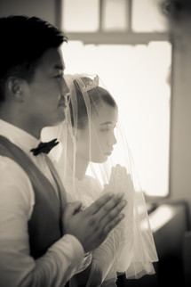 丸尾教会中通島結婚写真023.JPG
