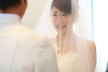morinagakenichi_5051.JPG