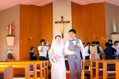 丸尾教会中通島結婚写真039.JPG