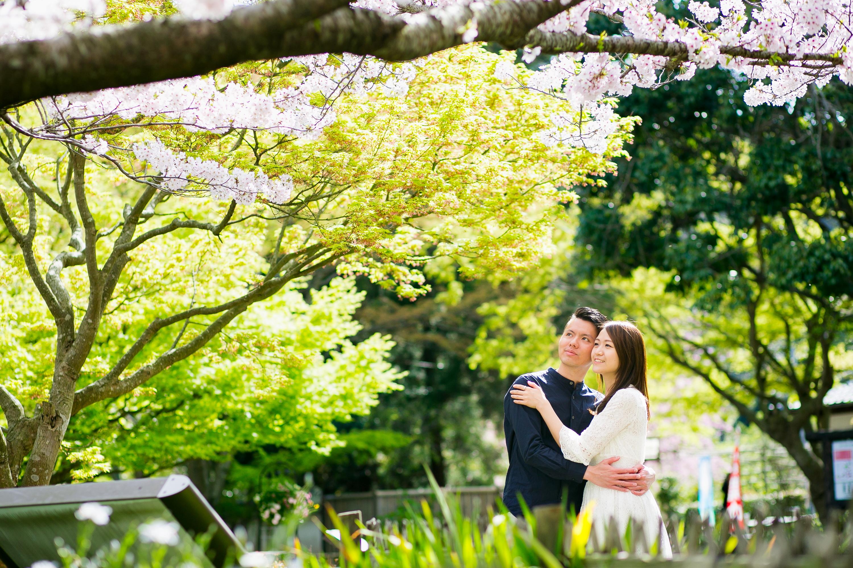 prewedding_fukuoka_moriken_4579